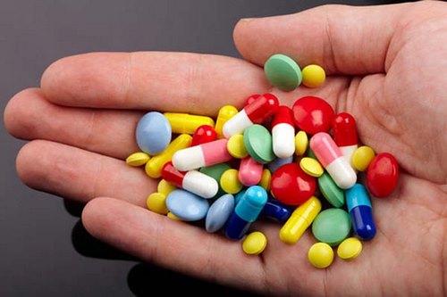Có loại thuốc nào điều trị sâu răng không-2