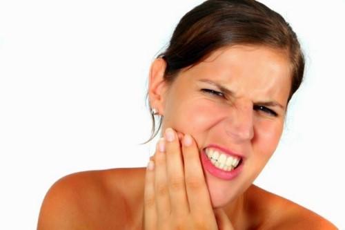 vì sao nên chăm sóc răng miệng