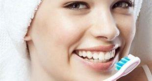 tầm quan trọng của việc chăm sóc răng miệng