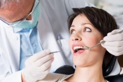 Khám bệnh hôi miệng ở đâu? Nơi khám chữa bệnh hôi miệng tại tphcm tốt nhất