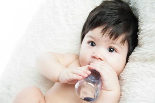 chăm sóc răng miệng cho phụ nữ sau sinh