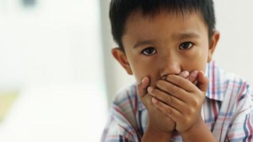 Bệnh hôi miệng ở trẻ em có nguy hiểm không
