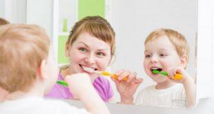 Răng hô có di truyền không-1
