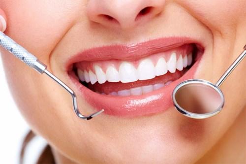 Gây mê trong lúc nhổ răng có được không-1