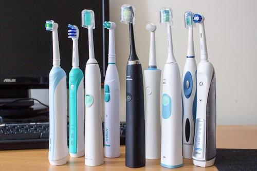 Làm thế nào để chọn một bàn chải đánh răng điện tốt nhất-1