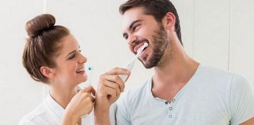 Làm thế nào để chọn một bàn chải đánh răng điện tốt nhất-2