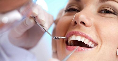 Nhổ răng có ảnh hưởng đến dây thần kinh không-4