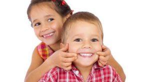 Niềng răng Ở độ tuổi nào thì khó thực hiện-2
