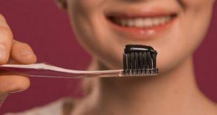 Sự thật về làm trắng răng với than hoạt tính-3
