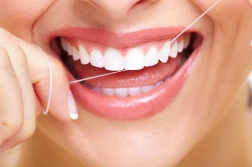 Tại sao đánh răng thường xuyên mà vân bị sâu răng-3