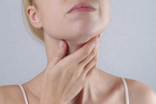 Tại sao luôn có cảm giác nôn mửa sau mỗi lần đánh răng-3