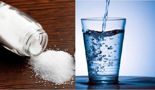 Tôi có nên súc nước muối mỗi ngày không-2