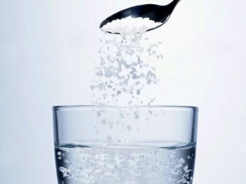 Tôi có nên súc nước muối mỗi ngày không-5