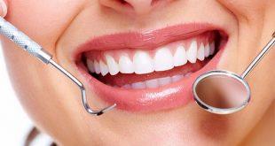 Tổng hợp các cách giảm đau sau khi nhổ răng khôn-2