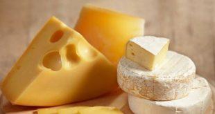 Top các loại thực phẩm giúp làm trắng răng-3