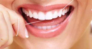 Xỉa răng thường xuyên bằng tâm có gây hại cho răng không-4