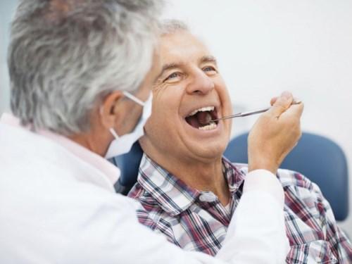chia sẻ kinh nghiệm cấy ghép implant nha khoa-2