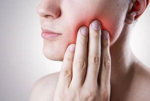 Sâu răng có gây chết người không 4