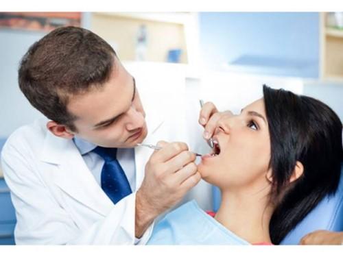 Nhổ răng khôn nên kiên ăn gì