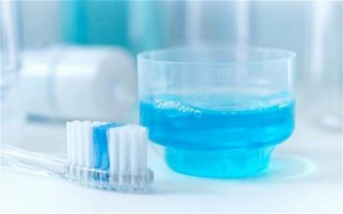Chăm sóc răng miệng khi đeo niềng răng như thế nào 5