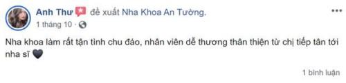 Nha Khoa An Tường - 251 Hồng Lạc, Quận Tân Bình Có Tốt Không?
