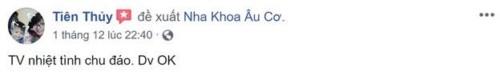 [REVIEW] Nha Khoa Âu Cơ Plus - 914 Âu Cơ, Quận Tân Bình Có Tốt Không?