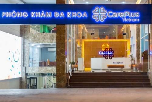 Nha Khoa Careplus - 107 Tân Hải, Quận Tân Bình Có Tốt Không?