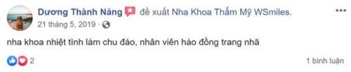 Nha Khoa Thẩm Mỹ World Smiles - 92D Nguyễn Hữu Cảnh Bình Thạnh Có Tốt Không?