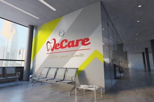 Nha Khoa Wecare - 246C Pasteur, Quận 3 Có Tốt Không?