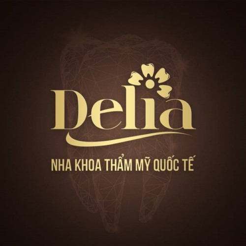 Nha Khoa Delia - 265 Tôn Đức Thắng Đống Đa Hà Nội Có Tốt Không?