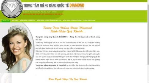 Nha Khoa Diamond - 121 Điên Biên Phủ Quận 1 Có Tốt Không?