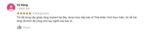Nha Khoa Lạc Việt - 09 Nguyễn Văn Huyên, Cầu Giấy Hà Nội Có Tốt Không?