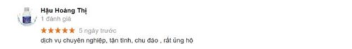 Nha Khoa Quốc Tế Á Châu - 137 An Trạch, Đống Đa Có Tốt Không?