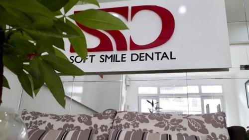 Nha khoa Soft Smile - 22 Chấn Hưng Tân Bình có tốt không?