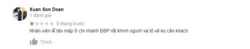 Nha khoa SP.Song Phát - 168 Phan Đăng Lưu Phú Nhuận có tốt không?