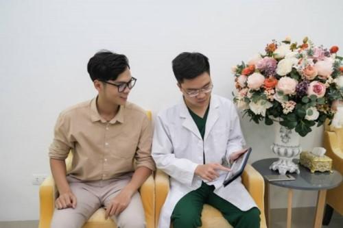 Nha khoa Sunshine Dental Clinic - 146 Lạc Trung Hai Bà Trưng có tốt không?