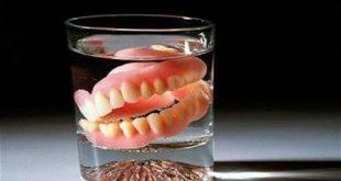 [Hỏi Đáp] Mất răng toàn hàm có nên làm All on 4?