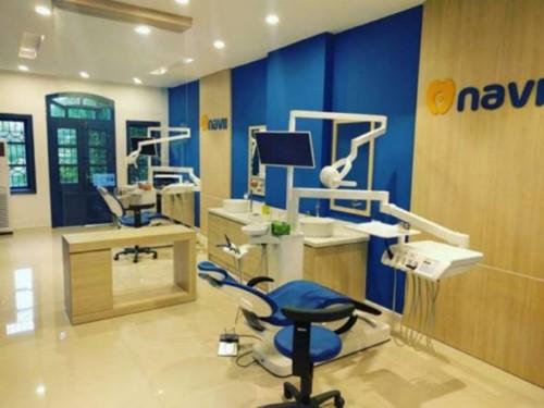 Nha khoa Navii Dental care
