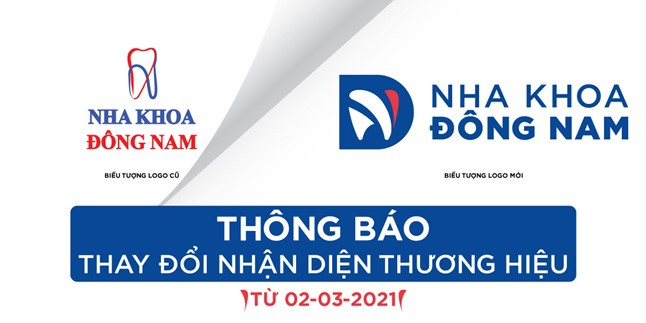 bo-nhan-dien-thuong-hieu-nha-khoa-dong-nam