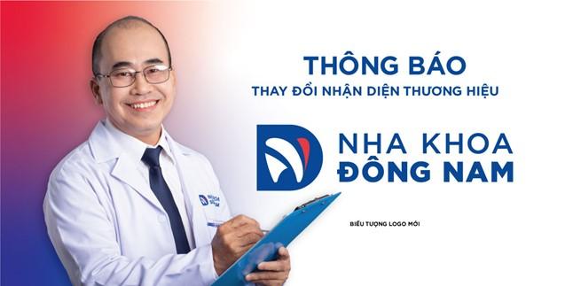 thong-bao-thay-doi-nhan-dien-thuong-hieu-nha-khoa-dong-nam