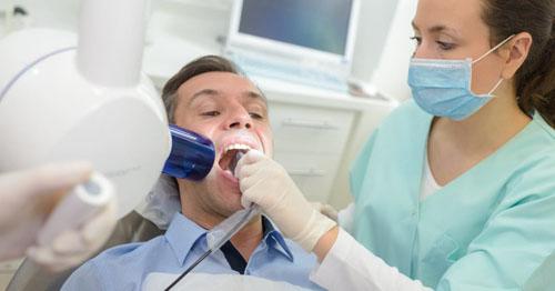 Tổng hợp 10 nha khoa điều trị tủy răng uy tín nhất quận 2