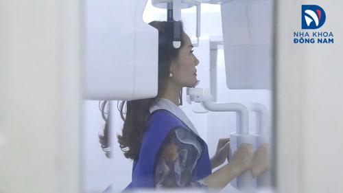 Bệnh nhân nên đến nha khoa thăm khám để thiết kế khay niềng phù hợp