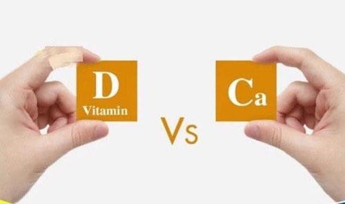 Răng có nguy cơ mọc khểnh nếu thiếu hụt canxi và các vitamin quan trọng