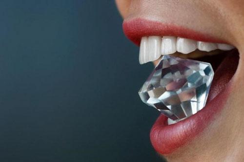 Bọc răng sứ có bền không?