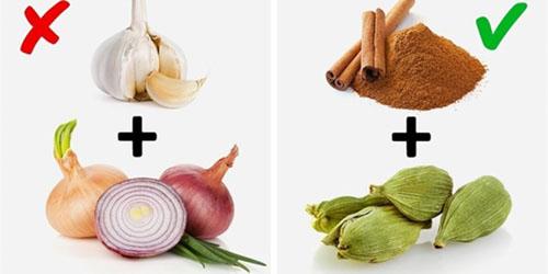 Chọn lựa dinh dưỡng phù hợp
