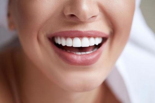 Hàn trám răng sử dụng công nghệ mang lại hiệu quả tối ưu