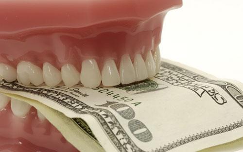 Chuẩn bị đầy đủ các khoản chi phí điều trị