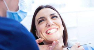 Nguyên nhân và cách chữa răng vẩu hiệu quả nhất
