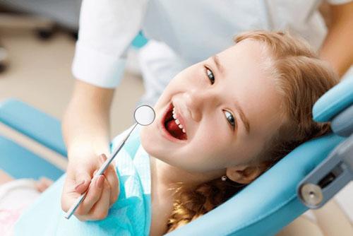 Niềng răng sớm có trẻ sẽ đem lại nhiều lợi ích đáng kể