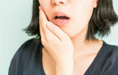 Nhổ răng khôn xong đau mấy ngày?